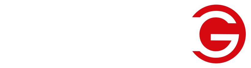 ObiGrav Solutions